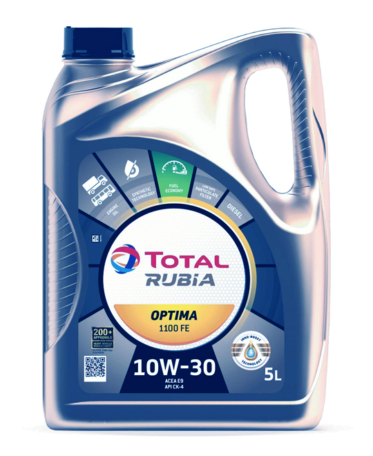 https://commercial.fordfuels.co.uk/wp-content/uploads/sites/10/10W-30-1.jpg-350x428.png+