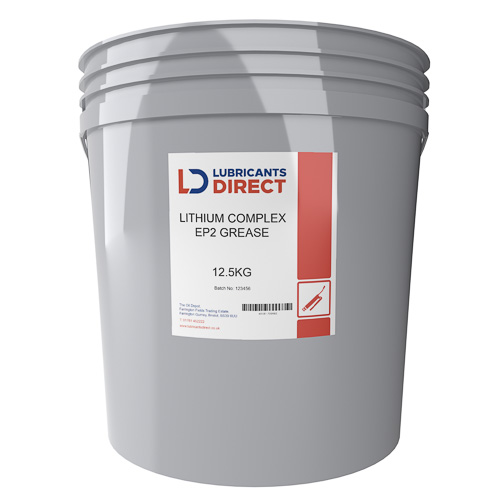 https://commercial.fordfuels.co.uk/wp-content/uploads/sites/10/12.5KG-LITHIUM-COMPLEX-EP-2-GREASE-350x350.jpg+
