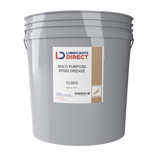 https://commercial.fordfuels.co.uk/wp-content/uploads/sites/10/12.5KG-MULTI-PURPOSE-EP000-GREASE-Current-View-350x350.jpg+