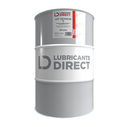 https://commercial.fordfuels.co.uk/wp-content/uploads/sites/10/205L-ATF-DEXRON-II-350x350.jpg+