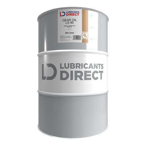 https://commercial.fordfuels.co.uk/wp-content/uploads/sites/10/205L-GEAR-OIL-LS-90-350x350.jpg+