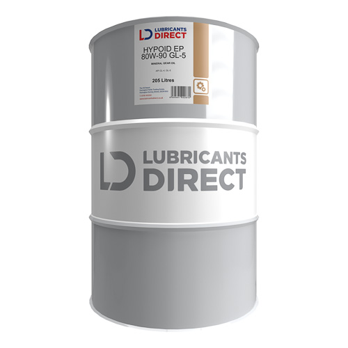 https://commercial.fordfuels.co.uk/wp-content/uploads/sites/10/205L-HYPOID-EP-80W90-GL5-350x350.jpg+
