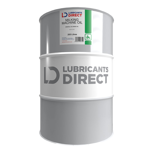 https://commercial.fordfuels.co.uk/wp-content/uploads/sites/10/205L-MILKING-MACHINE-OIL-350x350.jpg+
