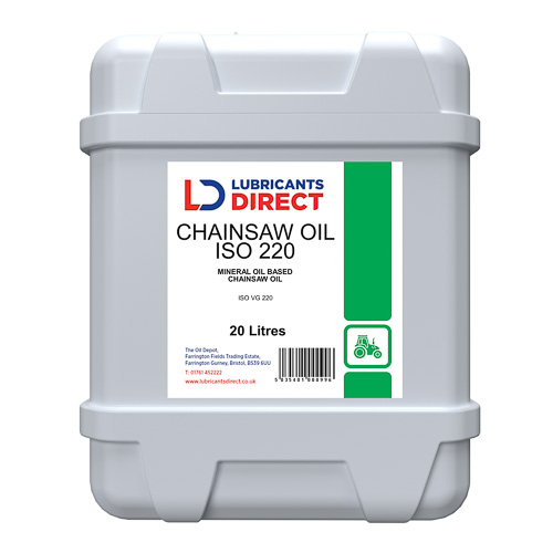 https://commercial.fordfuels.co.uk/wp-content/uploads/sites/10/20L-CHAINSAW-OIL-ISO220-350x350.jpg+