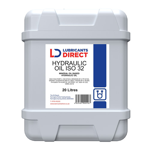 https://commercial.fordfuels.co.uk/wp-content/uploads/sites/10/20L-HYDRAULIC-OIL-ISO32-350x350.jpg+