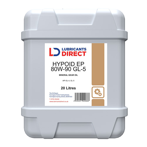 https://commercial.fordfuels.co.uk/wp-content/uploads/sites/10/20L-HYPOID-EP-80W-90-GL5-350x350.jpg+
