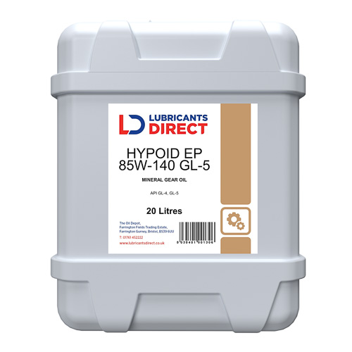 https://commercial.fordfuels.co.uk/wp-content/uploads/sites/10/20L-HYPOID-EP-85W-140-GL5-350x350.jpg+