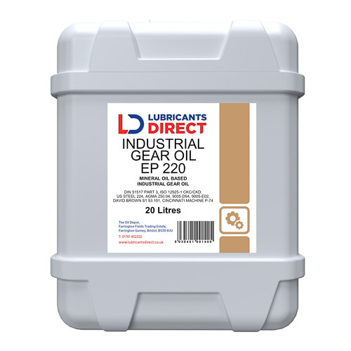 https://commercial.fordfuels.co.uk/wp-content/uploads/sites/10/20L-INDUSTRIAL-GEAR-OIL-EP220-350x350.jpg+