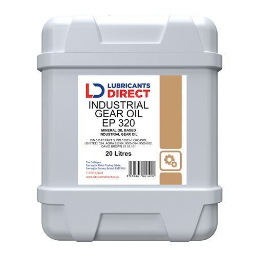 https://commercial.fordfuels.co.uk/wp-content/uploads/sites/10/20L-INDUSTRIAL-GEAR-OIL-EP320-350x350.jpg+