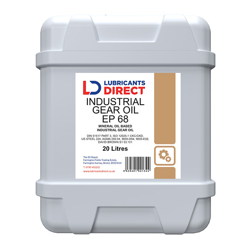 https://commercial.fordfuels.co.uk/wp-content/uploads/sites/10/20L-INDUSTRIAL-GEAR-OIL-EP68-350x350.jpg+