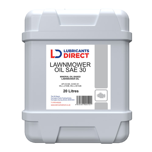 https://commercial.fordfuels.co.uk/wp-content/uploads/sites/10/20L-LAWMOWER-OIL-SAE-30-350x350.jpg+