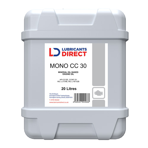 https://commercial.fordfuels.co.uk/wp-content/uploads/sites/10/20L-MONO-CC-30-350x350.jpg+