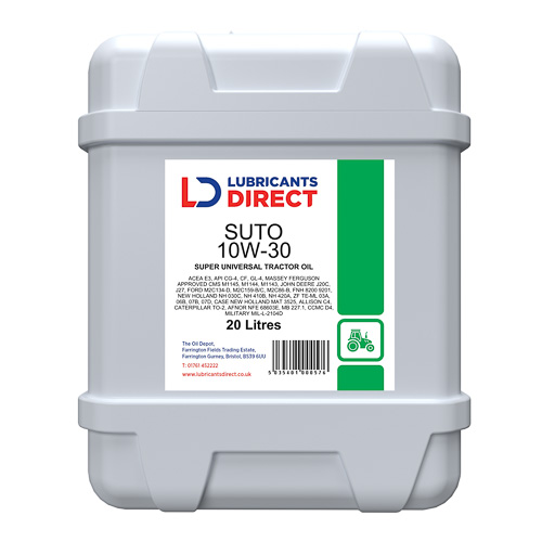 https://commercial.fordfuels.co.uk/wp-content/uploads/sites/10/20L-SUTO-10W-30-350x350.jpg+