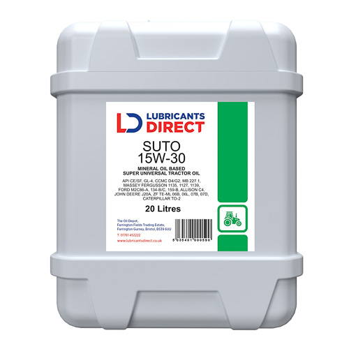 https://commercial.fordfuels.co.uk/wp-content/uploads/sites/10/20L-SUTO-15W-30-350x350.jpg+