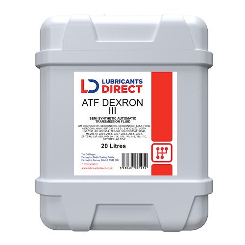 https://commercial.fordfuels.co.uk/wp-content/uploads/sites/10/20L-TF-DEXRON-III-350x350.jpg+