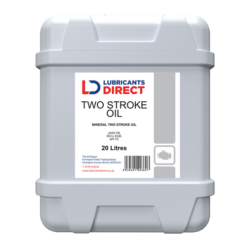 https://commercial.fordfuels.co.uk/wp-content/uploads/sites/10/20L-TWO-STROKE-OIL-350x350.jpg+