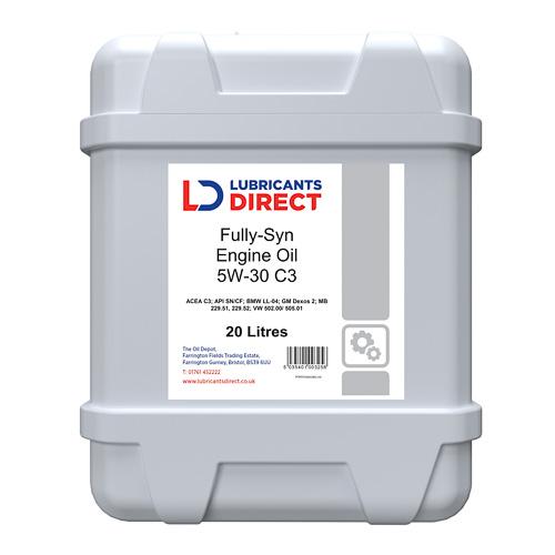https://commercial.fordfuels.co.uk/wp-content/uploads/sites/10/20l-Labels-350x350.jpg+