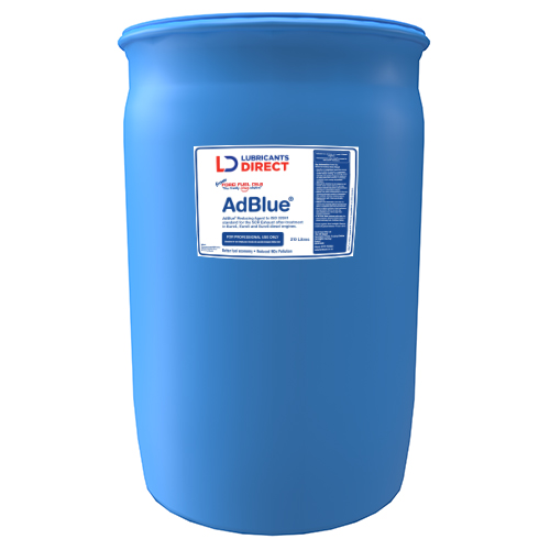 https://commercial.fordfuels.co.uk/wp-content/uploads/sites/10/210L-ADBLUE-350x350.jpg+