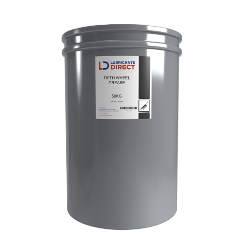 https://commercial.fordfuels.co.uk/wp-content/uploads/sites/10/50KG-FIFTH-WHEEL-GREASE-350x350.jpg+