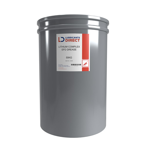 https://commercial.fordfuels.co.uk/wp-content/uploads/sites/10/50KG-LITHIUM-COMPLEX-EP-2-GREASE-350x350.jpg+