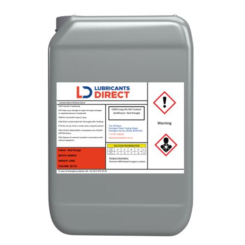 https://commercial.fordfuels.co.uk/wp-content/uploads/sites/10/C2053-Long-Life-OAT-Coolant-350x350.png+