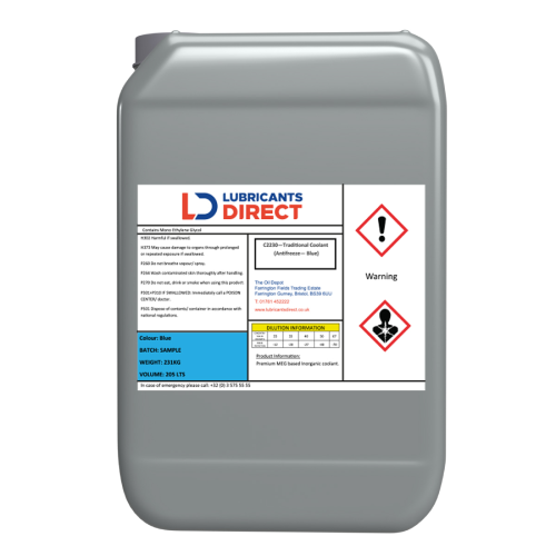 https://commercial.fordfuels.co.uk/wp-content/uploads/sites/10/C2230-Traditional-Coolant-350x350.png+