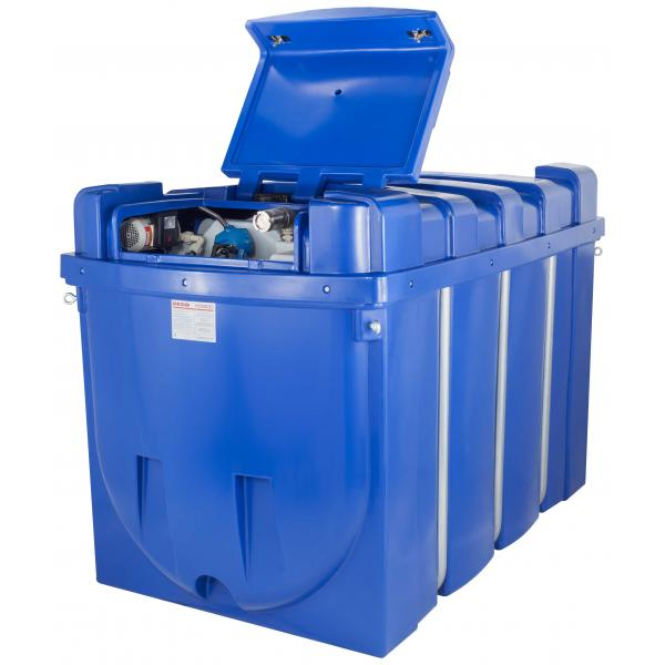 https://commercial.fordfuels.co.uk/wp-content/uploads/sites/10/H2500-Adblue-Lid-Open-Small-600x600-1-350x350.jpg+