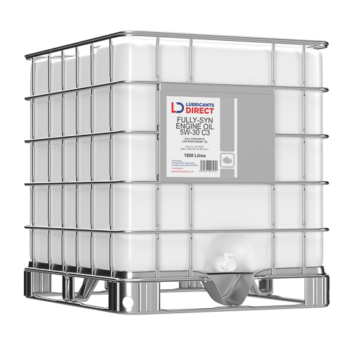 https://commercial.fordfuels.co.uk/wp-content/uploads/sites/10/IBC-FULLY-SYN-ENGINE-OIL-5W-30-C3-350x350.jpg+