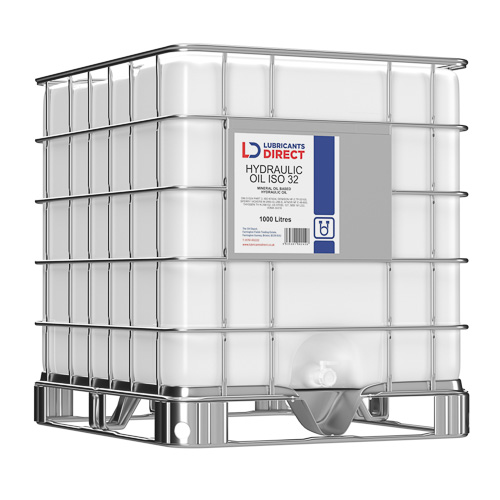 https://commercial.fordfuels.co.uk/wp-content/uploads/sites/10/IBC-HYDRAULIC-OIL-ISO32-350x350.jpg+