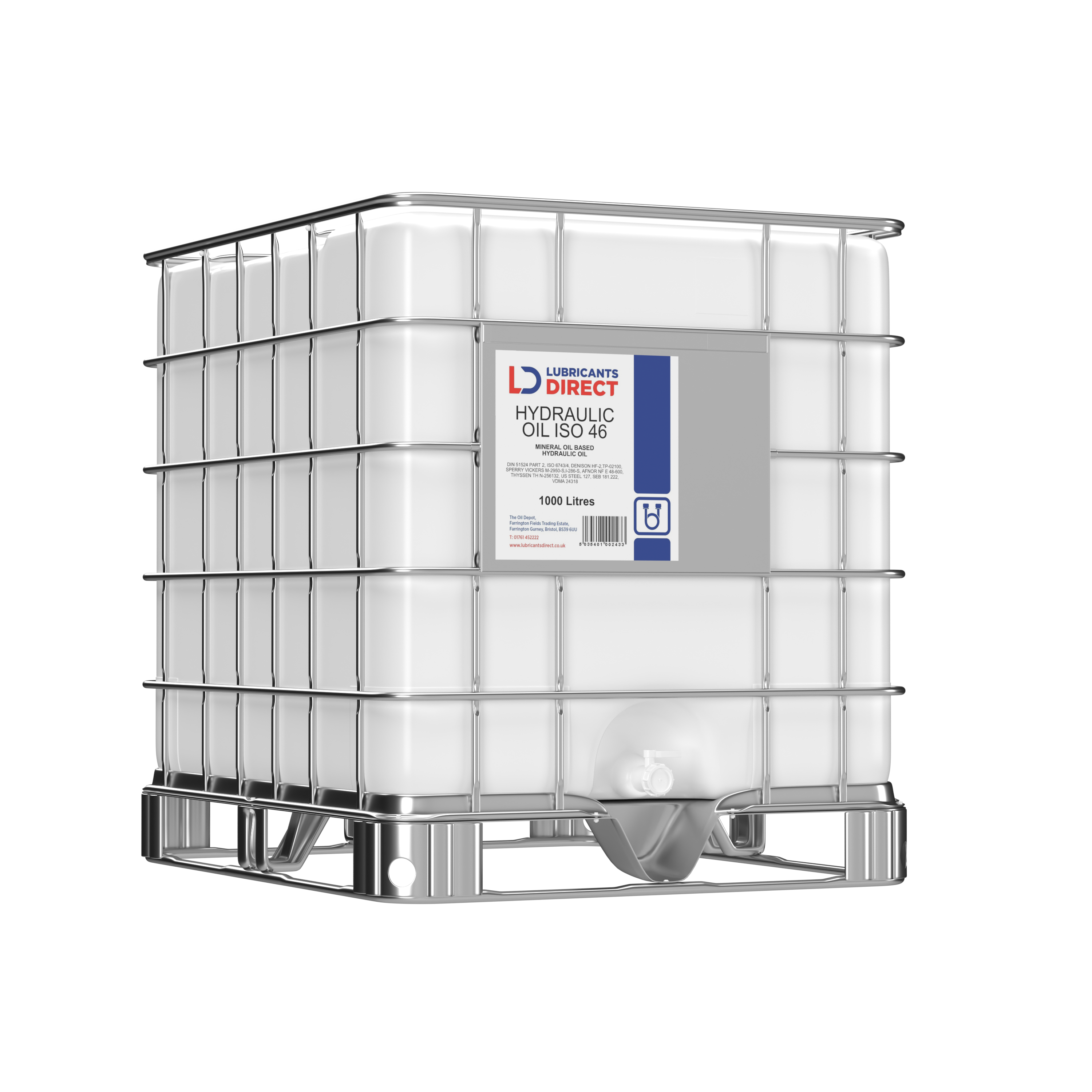 https://commercial.fordfuels.co.uk/wp-content/uploads/sites/10/IBC-HYDRAULIC-OIL-ISO46-350x350.png+https://commercial.fordfuels.co.uk/wp-content/uploads/sites/10/IBC-HYDRAULIC-OIL-ISO46-700x700.png