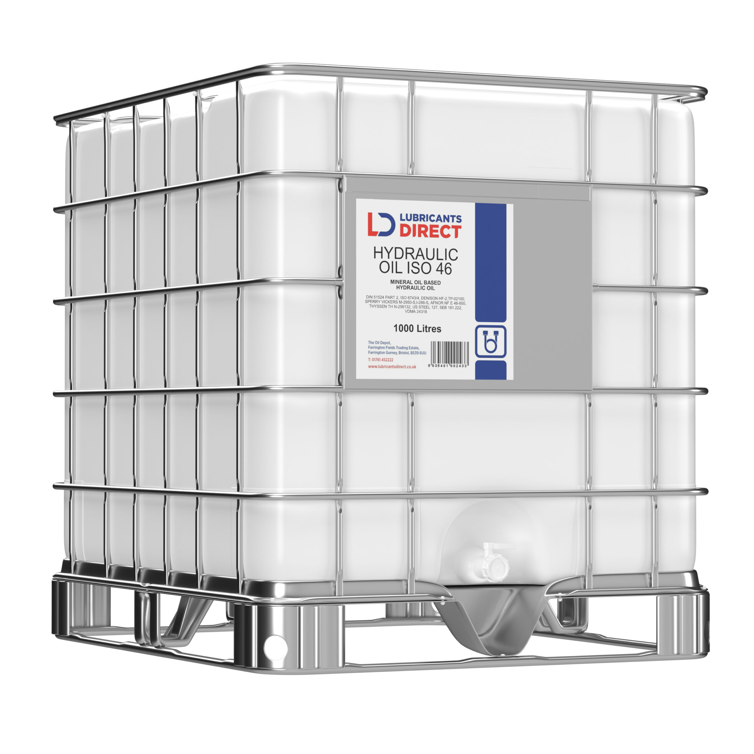 https://commercial.fordfuels.co.uk/wp-content/uploads/sites/10/IBC-HYDRAULIC-OIL-ISO46.png-scaled-350x350.jpg+https://commercial.fordfuels.co.uk/wp-content/uploads/sites/10/IBC-HYDRAULIC-OIL-ISO46.png-scaled-700x700.jpg