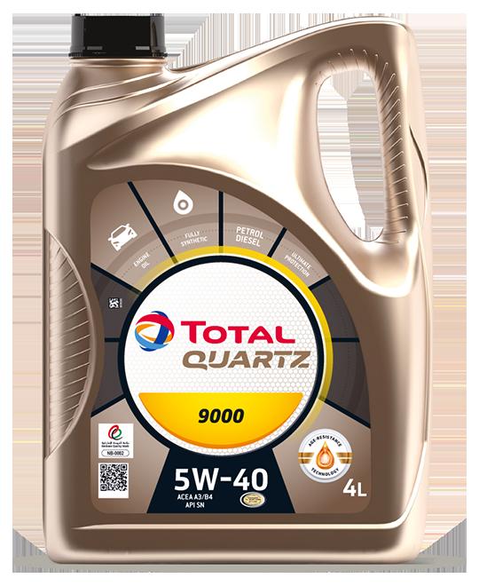 https://commercial.fordfuels.co.uk/wp-content/uploads/sites/10/PCK_TOTAL_QUARTZ-9000-5W-40_714_202001_4L_ARE-1-350x428.png+