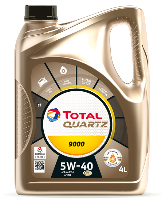 https://commercial.fordfuels.co.uk/wp-content/uploads/sites/10/PCK_TOTAL_QUARTZ-9000-5W-40_714_202001_4L_ARE-350x428.png+