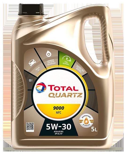 https://commercial.fordfuels.co.uk/wp-content/uploads/sites/10/PCK_TOTAL_QUARTZ-9000-NFC-5W30_TRC_201910_5L_-350x428.png+