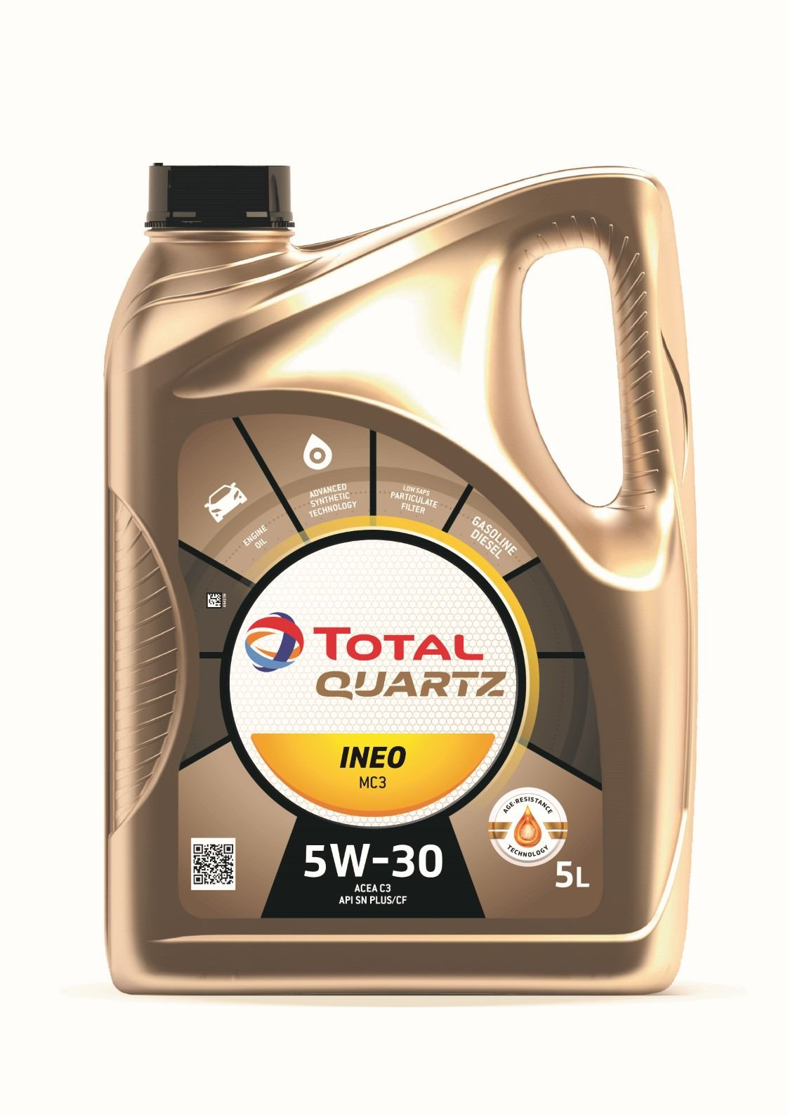https://commercial.fordfuels.co.uk/wp-content/uploads/sites/10/Quartz-MC3-5w-30-318x450.jpg+https://commercial.fordfuels.co.uk/wp-content/uploads/sites/10/Quartz-MC3-5w-30-636x900.jpg