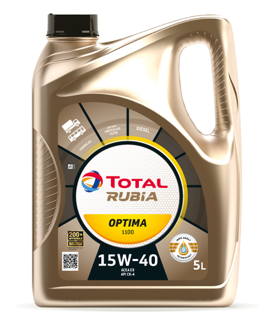https://commercial.fordfuels.co.uk/wp-content/uploads/sites/10/TOTAL-_RUBIA-OPT.1100-15W40__5L-1-350x428.png+