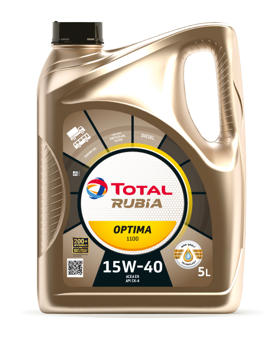 https://commercial.fordfuels.co.uk/wp-content/uploads/sites/10/TOTAL-_RUBIA-OPT.1100-15W40__5L-350x428.png+