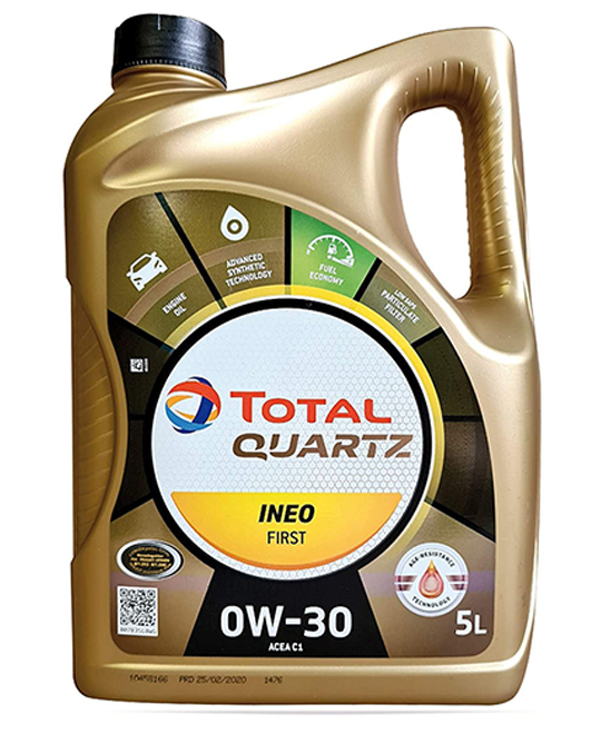 https://commercial.fordfuels.co.uk/wp-content/uploads/sites/10/Total-Quartz-Ineo-First-0W-30-1-1-350x428.jpg+