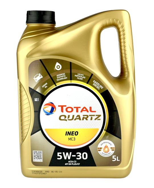 https://commercial.fordfuels.co.uk/wp-content/uploads/sites/10/Total-Quartz-Ineo-MC3-5W-30-1-350x428.jpg+