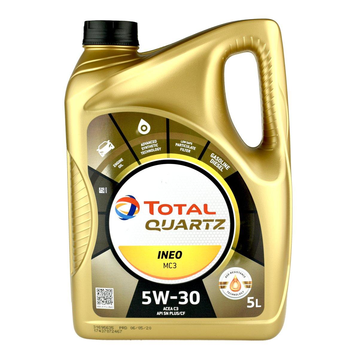 https://commercial.fordfuels.co.uk/wp-content/uploads/sites/10/Total-Quartz-Ineo-MC3-5W-30-350x350.jpg+https://commercial.fordfuels.co.uk/wp-content/uploads/sites/10/Total-Quartz-Ineo-MC3-5W-30-700x700.jpg