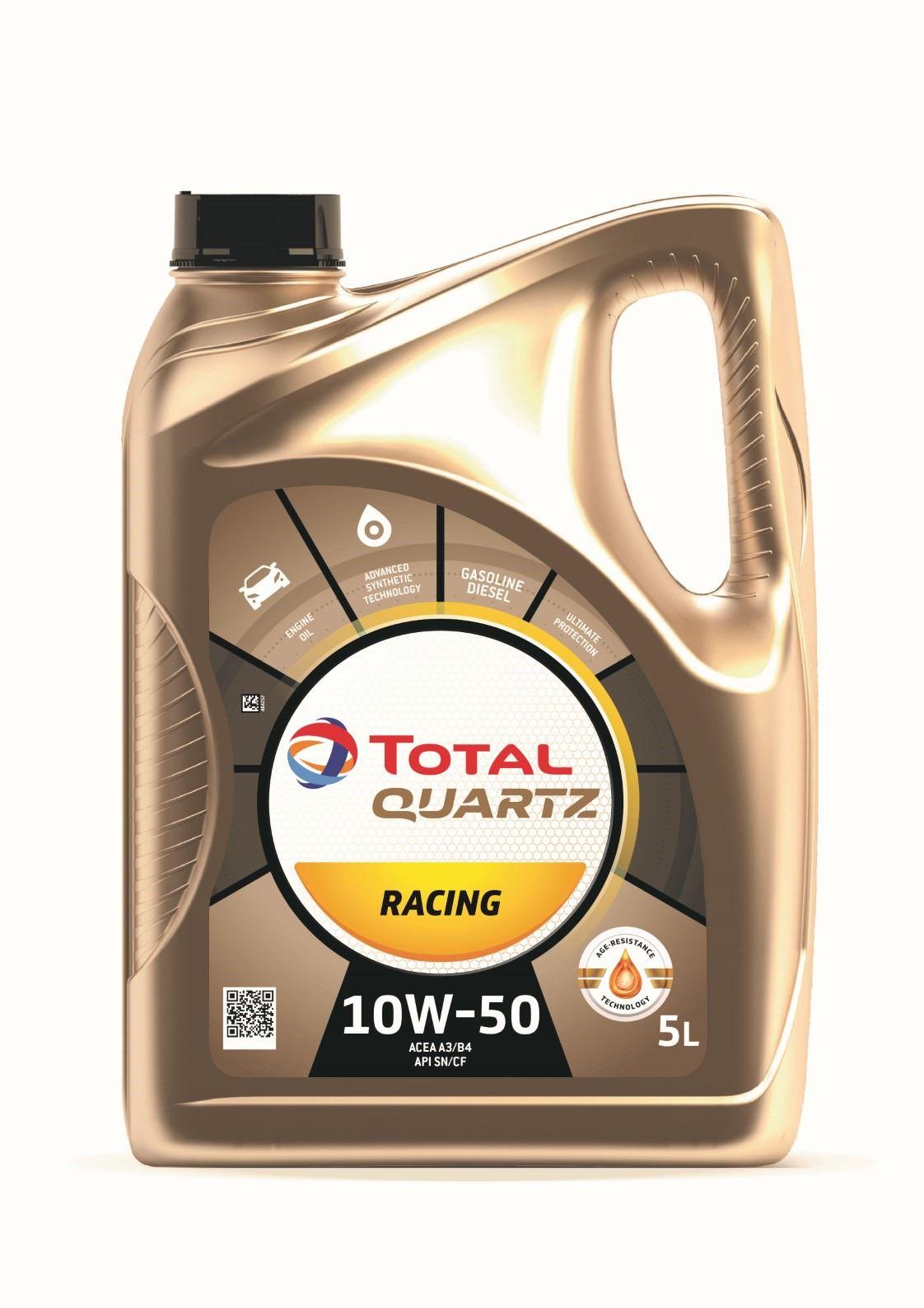 https://commercial.fordfuels.co.uk/wp-content/uploads/sites/10/Total-Quartz-Racing-10w-50-318x450.jpg+https://commercial.fordfuels.co.uk/wp-content/uploads/sites/10/Total-Quartz-Racing-10w-50-636x900.jpg