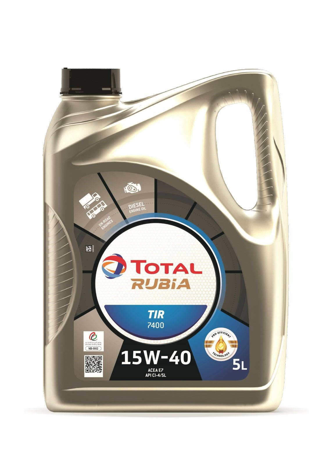 https://commercial.fordfuels.co.uk/wp-content/uploads/sites/10/Total-Rubia-7400-15w-40-318x450.jpg+https://commercial.fordfuels.co.uk/wp-content/uploads/sites/10/Total-Rubia-7400-15w-40-636x900.jpg