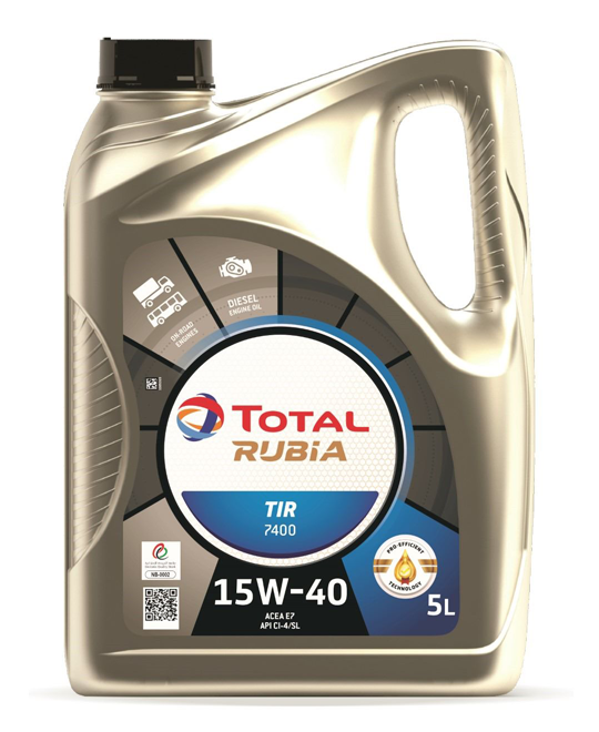 https://commercial.fordfuels.co.uk/wp-content/uploads/sites/10/Total-Rubia-7400-15w-40.jpg-350x428.png+
