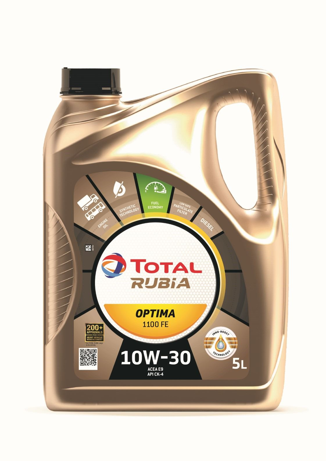 https://commercial.fordfuels.co.uk/wp-content/uploads/sites/10/Total-Rubia-Optima-1100-FE-10W-30-318x450.jpg+https://commercial.fordfuels.co.uk/wp-content/uploads/sites/10/Total-Rubia-Optima-1100-FE-10W-30-636x900.jpg