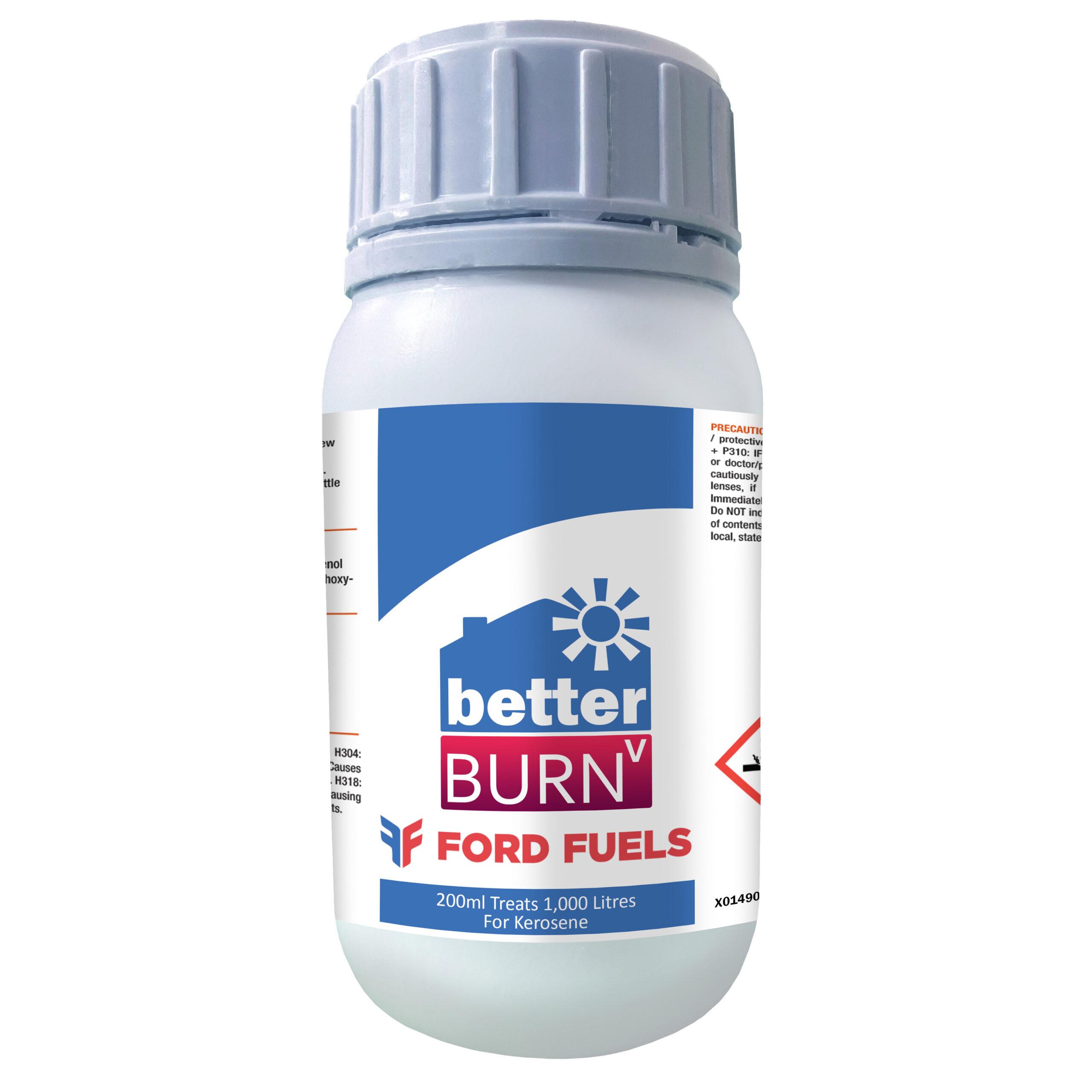 https://commercial.fordfuels.co.uk/wp-content/uploads/sites/10/betterBURN-V-scaled-350x350.jpg+https://commercial.fordfuels.co.uk/wp-content/uploads/sites/10/betterBURN-V-scaled-700x700.jpg