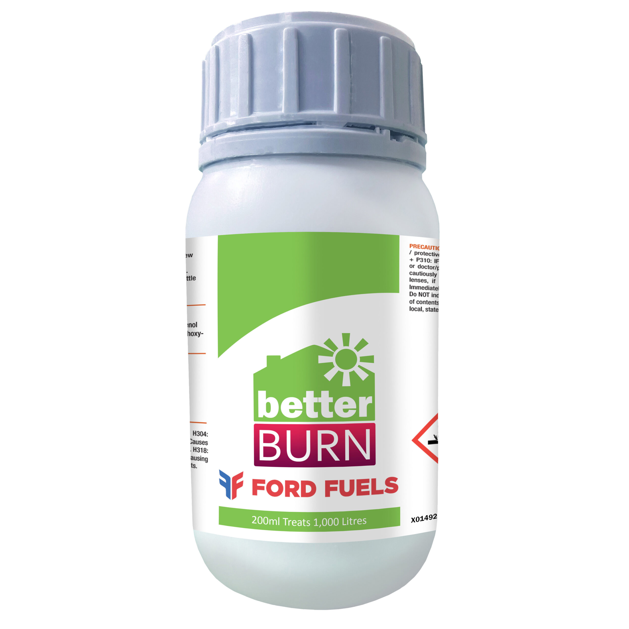 https://commercial.fordfuels.co.uk/wp-content/uploads/sites/10/betterBURN-scaled-350x350.jpg+https://commercial.fordfuels.co.uk/wp-content/uploads/sites/10/betterBURN-scaled-700x700.jpg