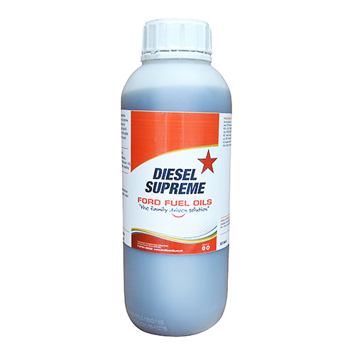 https://commercial.fordfuels.co.uk/wp-content/uploads/sites/10/diesel-supreme-additive-1l-sml-350x350.jpg+